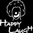 happylaugh_flogo